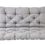 Cojin sofa exterior