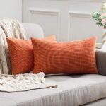 Cojines decorativos para sofa vintage