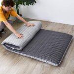 Colchon futon