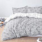 Funda nordica juvenil cama 90