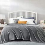 Manta cama 150 invierno