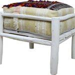 Mueble marroqui