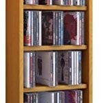 Mueble para cds
