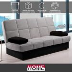 Sofa cama arcon