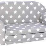 Sofa para niños