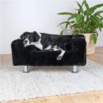 Sofa para perro
