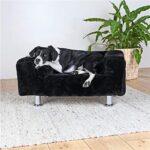 Sofa perro