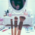 Los mejores tocadores con luces para tener todo tu maquillaje ordenado